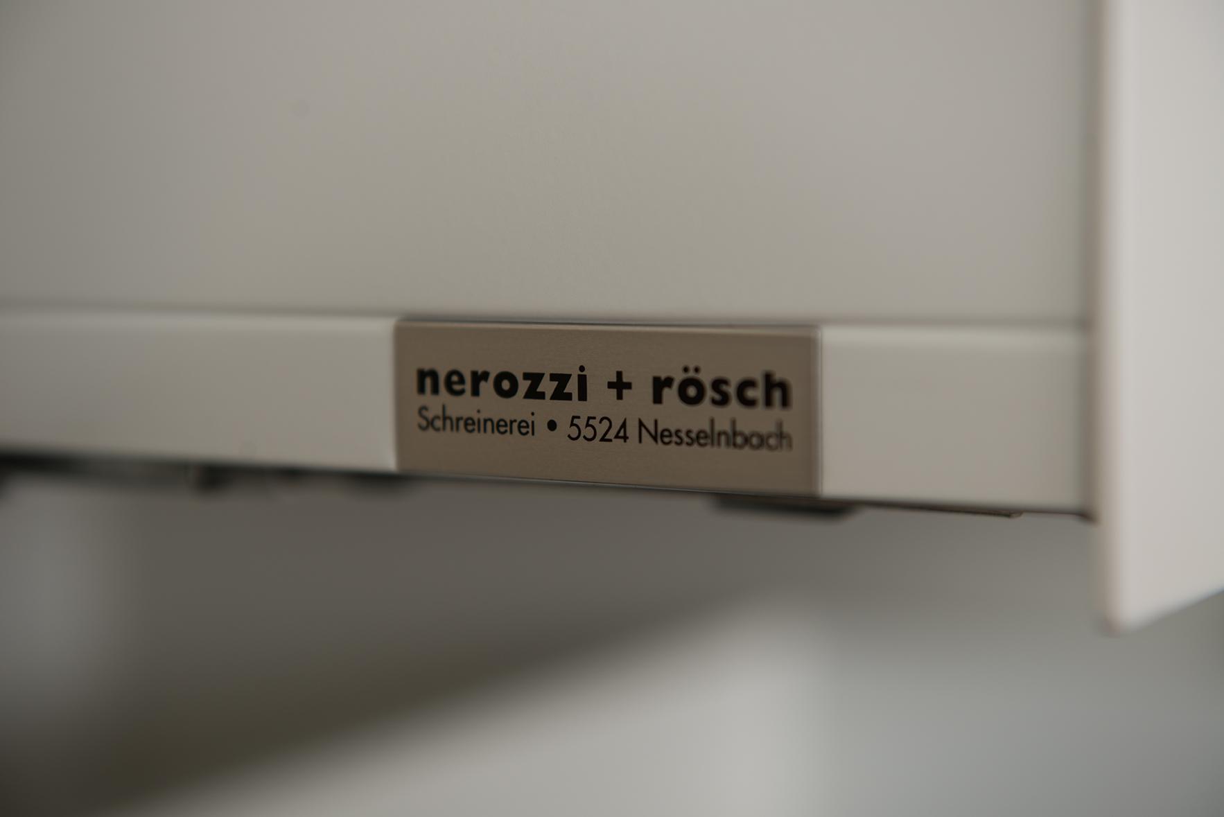 Neorozzi_Roesch_0092