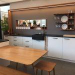 Die neue Buure-Chochi. Der moderne Küchenbau, auch für Bäuerinnen