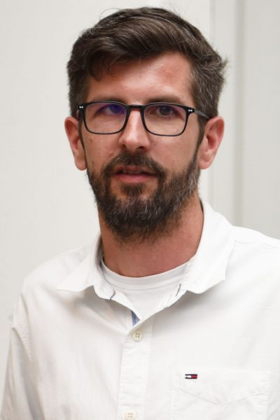 Daniel Karli